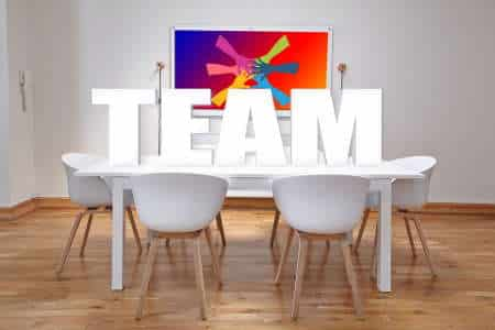 Recruitment marketing agency - talentcloudm.com