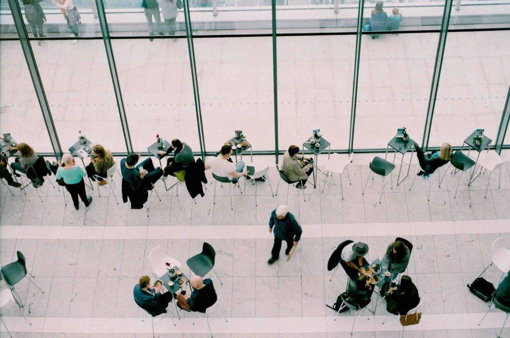 Environnement de travail 2 - National Pen Tunisie - Talentcloudm.com