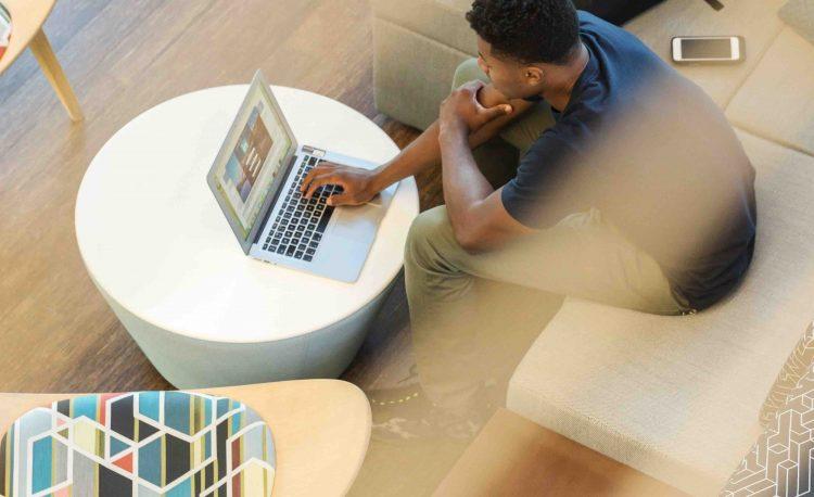 Work Environment 2 - national pen - talentcloudm.com