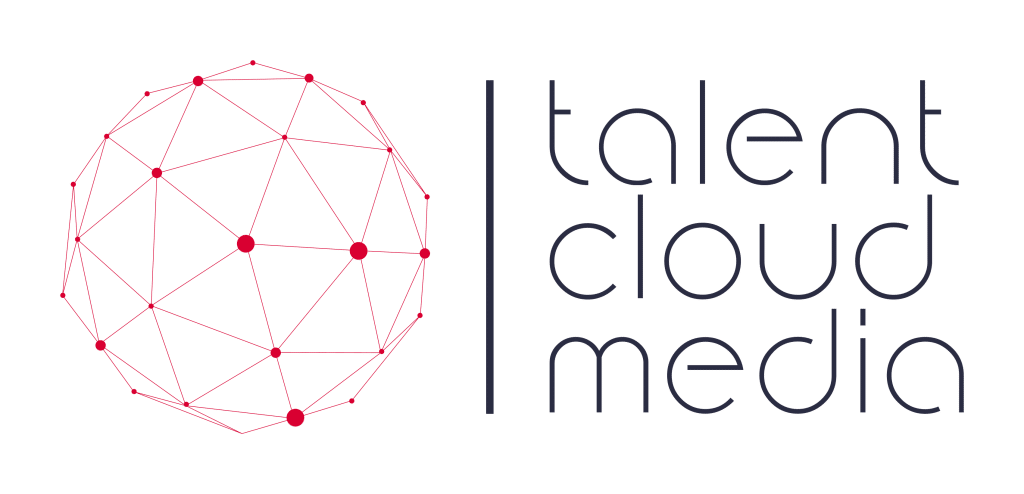 logo_transparent_background_talentcloudm.com
