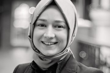 Furkan-Karayel-talentcloudm.com