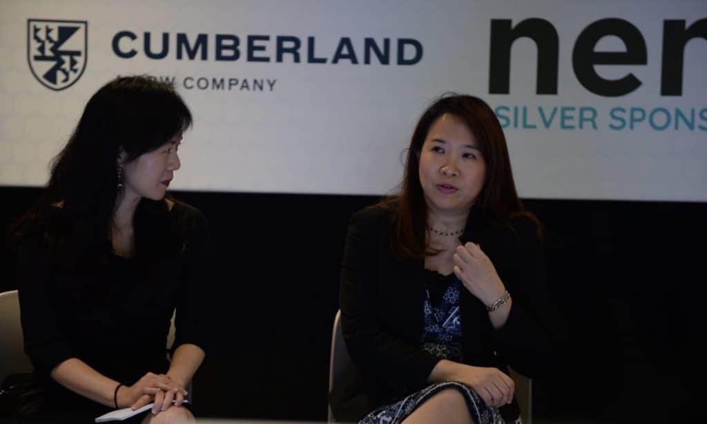 Elizabeth Chee Event - talentcloudm.com