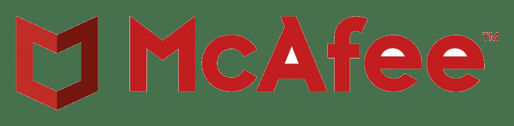 McAfee-logo-png